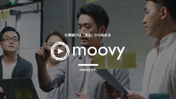 【 採用担当者向け 】短尺の採用動画のコツと採用動画を使う4つのメリット!