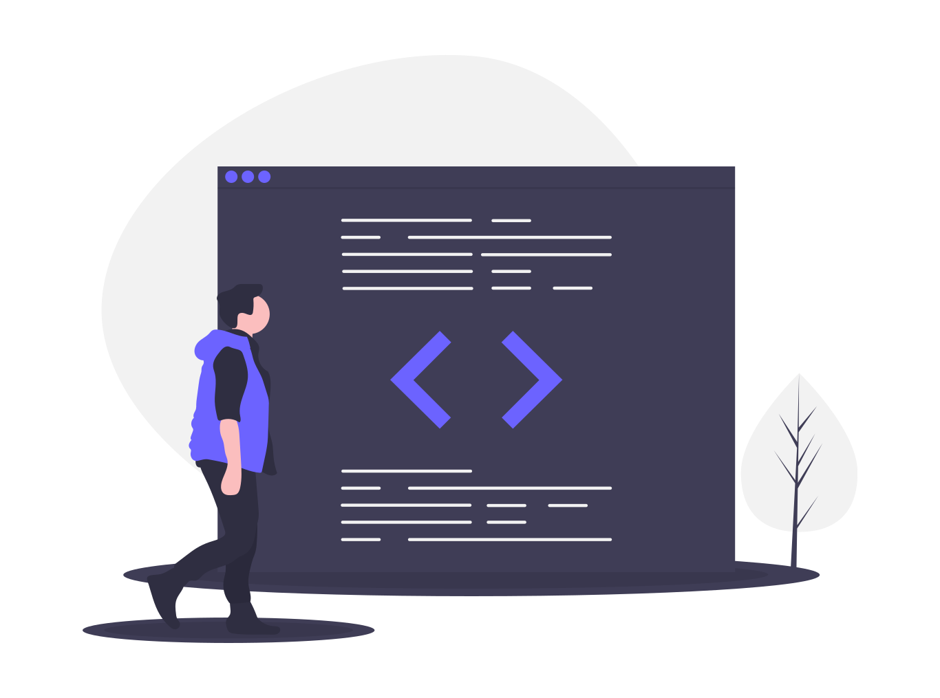 【プログラミング初心者向け】採用動画をAPIで取得して、表示して、レイアウトを整える【HTML+CSS+jQuery講座】