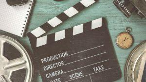 採用動画の費用相場はどれぐらい?|予算別にできることをプロが解説