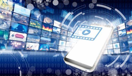 【コスパ最強?】採用動画の効果はどうなのか?データを元にプロが解説